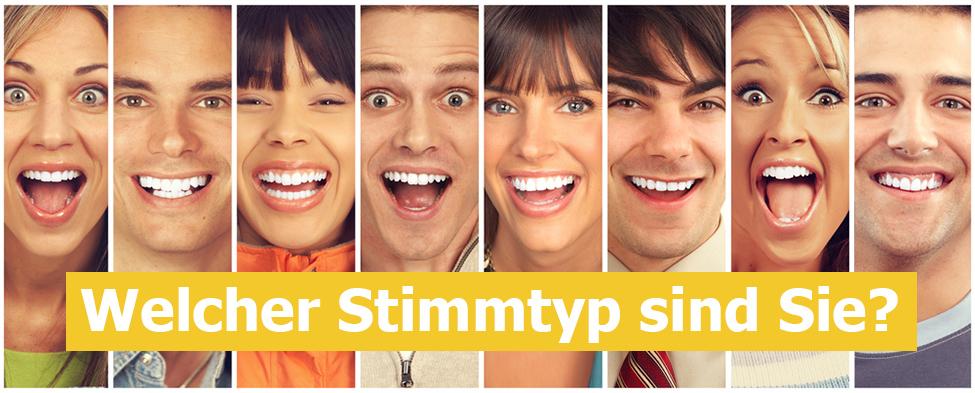stimmtyp.com